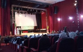 قسنطينة.. وزير الشؤون الدينية يدعو إلى تفعيل دور الامام في المجتمع