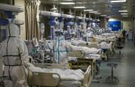 أكثر من 70 ألف إصابة بـ كورونا المستجد في الصين