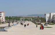 جامعة قسنطينة 3 تحيي ذكرى يوم الشهيد .