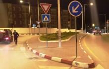 أمن قسنطينة يواصل العمليات الشرطية الليلية بمختلف_الأحياء