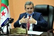 كوفيد-19: الجزائر تبنت استراتيجية مكنتها من احتواء الوضع