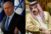 ترحيب أمريكي بتعيين البحرين أول سفير لدى الاحتلال