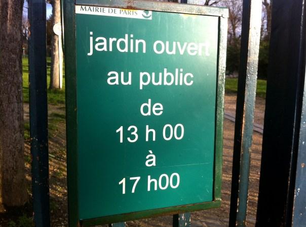 jardin_observatoire2