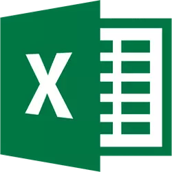 Curso de Excel: Power BI