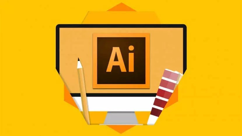 Curso Illustrator AIP