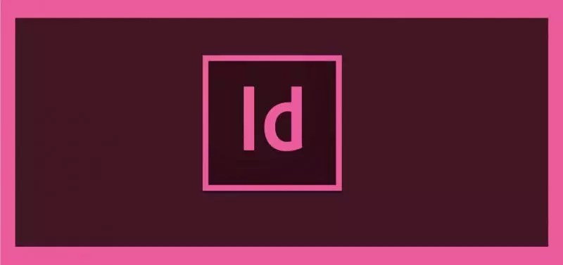 Curso diseño Indesign