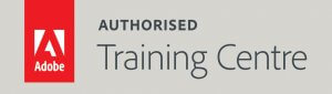 Adobe Authorised training centre en Barcelona - AIP Barcelona