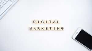 Marketing Digital en Inmobiliarias
