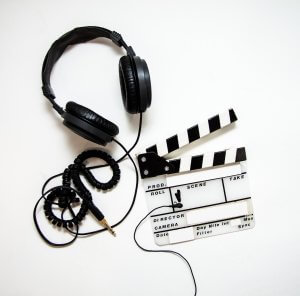 Video Marketing para Inmobiliarias