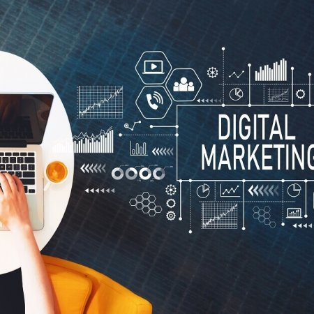 Curso Marketing Digital para Inmobiliarias