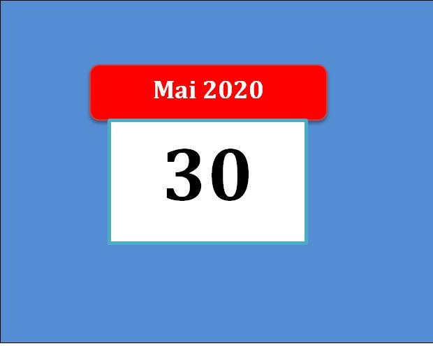 Date limite de souscription au CSIIPDP