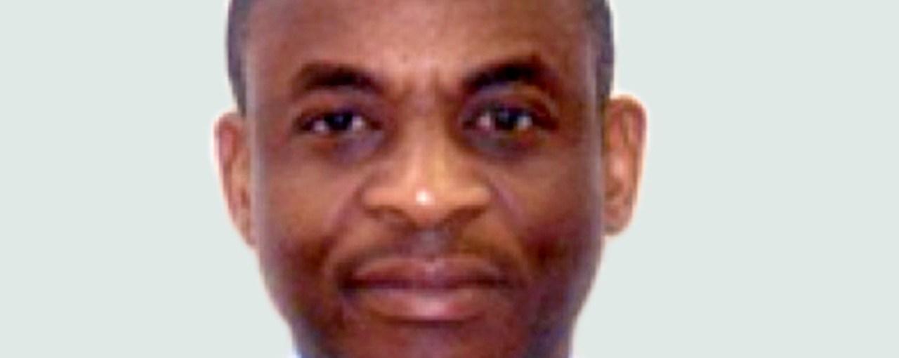Charles Fokunang (CBiol, MIBiol, EMBA, PhD)