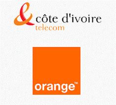 Orange cote ivoire