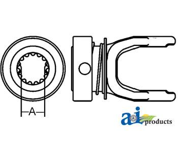 Gearbox Vent Plug 10 Brass Plug Wiring Diagram ~ Odicis