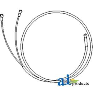 37 Pin Relay Board LCD Pins Wiring Diagram ~ Odicis
