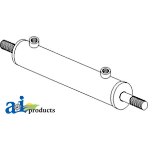 AllPartsStore: Search results for POWER STEERING KIT