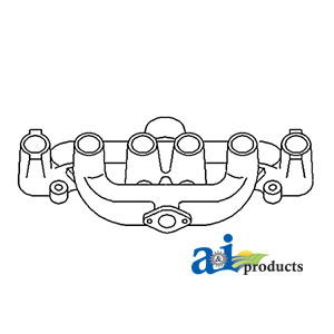 Industrial Power Transmission Belts Industrial Air