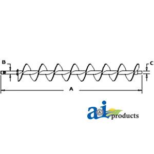Gm Acdelco Alternator Wiring Diagram ACDelco Cross