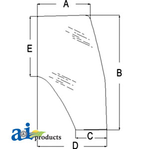 AllPartsStore: Overstock Items