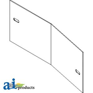 Case Ih 1660 Wiring Schematic Case IH Service Manuals