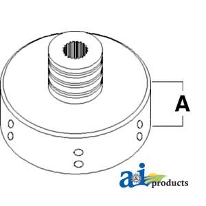 Subaru H4 Engine Diagram Subaru Engine Problems Wiring