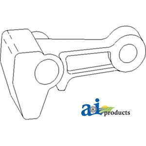 AllPartsStore: Search results for