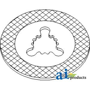 825i Gator Wiring Diagram Gator Hpx Wiring Diagram Wiring