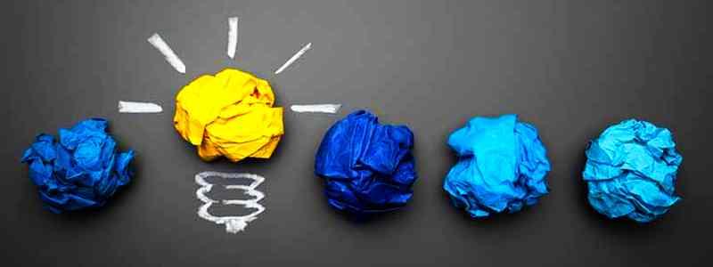 Investavimo strategijos, Ilgalaikės ir trumpalaikės