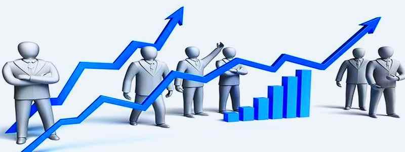 Akcijų analizė I - finansinis instrumentas