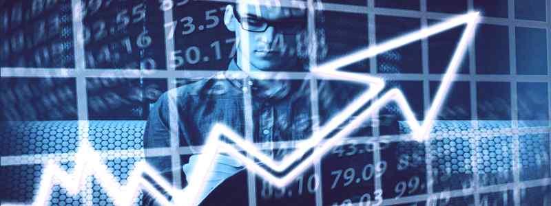 Akcijų analizė III - Akcijų kotiruotės