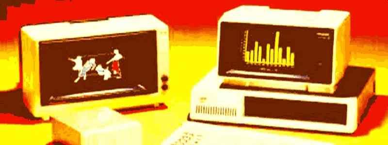 2012 metų investicinės įžvalgos