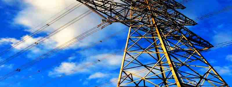 Utilities Select Sector SPDR Fund