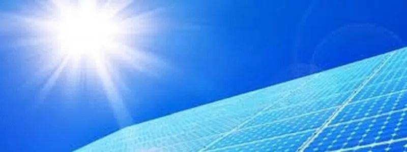 Solar ETFai