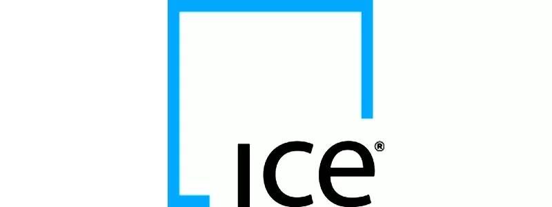 IntercontinentalExchange Inc