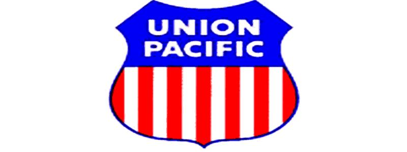 Union Pacific Corporation