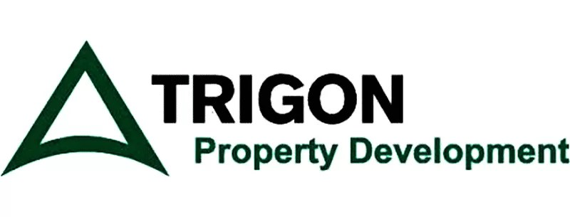 AS Trigon Property Development