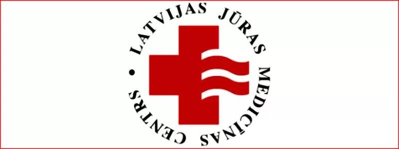 JSC Latvijas Jūras medicīnas centrs