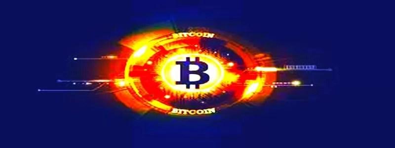 NYSE paleido Bitcoin indeksą