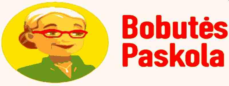 BnP Finance - Bobutės paskola