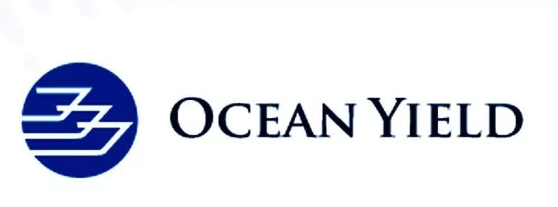 Ocean yield ASA