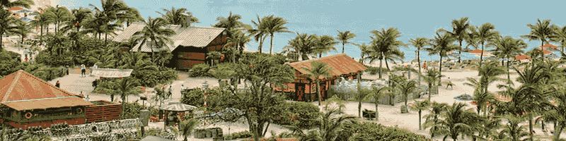House Prices in Bahamas. Bahamian Real Estate Prices