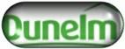 Dunelm Group plc