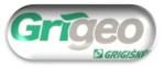 AB Grigeo