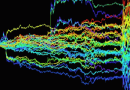 Ethereum – kriptovaliuta jau įvariusi spekuliantus į kampą