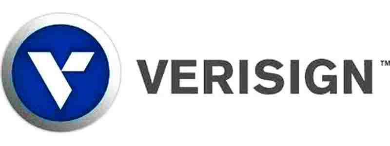 VeriSign Inc.