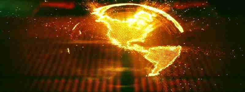 Auksas - kaip finansinio stabilumo garantas jau atgyvena?