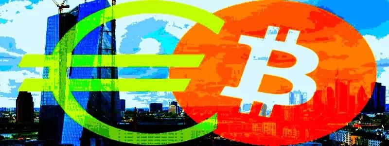 Jeigu norite sužinoti kur pirkti Bitcoin bei kitas kriptovaliutas - šis straipsnis kaip tik Jums!