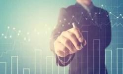 Lietuvos bankas tobulina investavimo politiką siekdamas efektyviai valdyti investavimo riziką ir uždirbti ilgesniu laikotarpiu