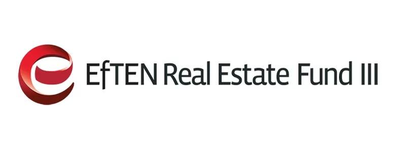 AS EfTEN Real Estate Fund III