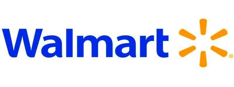 Wal-Mart Stores Incorporation